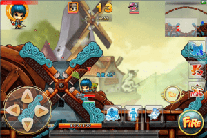 game-android-danh-cho-ban-nu