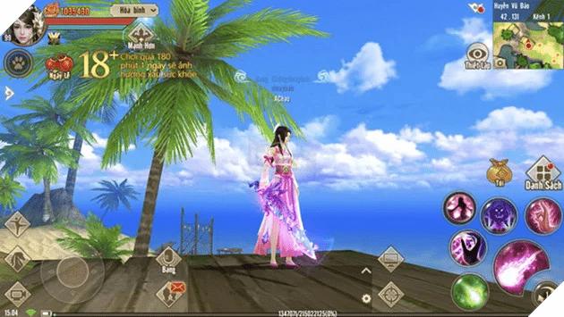 game-mobile-nhap-vai