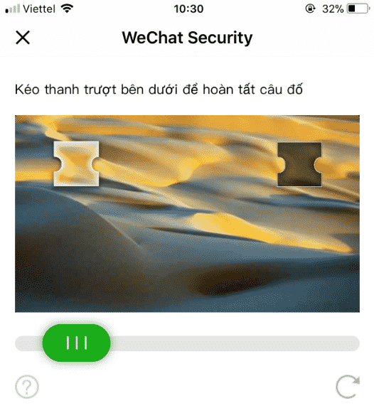 huong-dan-cach-dang-ky-wechat