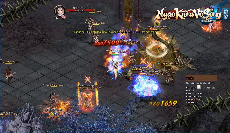 game-kiem-hiep-pc-online