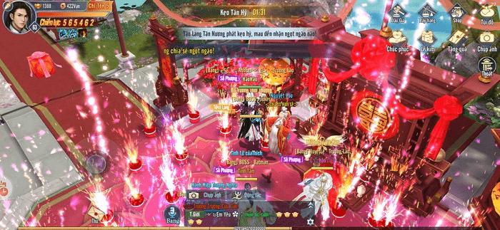 game-online-mobile-co-tinh-nang-ket-hon