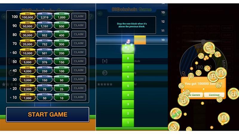 game-choi-kiem-tien-online-tren-android