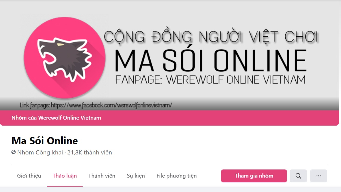 game-ma-soi-online